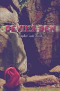 Devil's Den - Dodd, Kaydee Lou