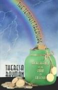 The Tempest Treasure: Riches Refined in the Storm of Each Day - Rayman, Theresa