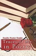 Traces of Me in Poetry - Knight, Candie Frazier