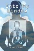 Into My Window - Lewis, Kewan