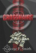 Crosshairs - Smith, George F.