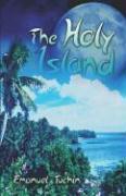The Holy Island - Tuchin, Emanuel