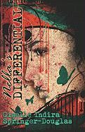 Nella's Differential - Springer-Douglas, Giselle Indira
