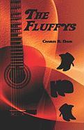 The Fluffys - Davis, Charles R.