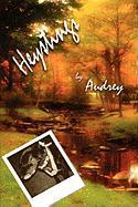 Heystings - Audrey