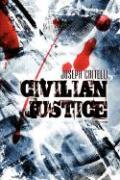 Civilian Justice - Critelli, Joseph