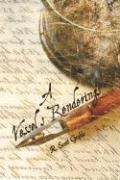 A Vessel's Renderings - Grable, R. Scott