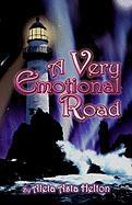 A Very Emotional Road - Helton, Aleta Asta