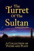 The Turret of the Sultan - Illa, Roberto Victor