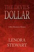 The Devil's Dollar: A Ben Masterson Mystery - Stewart, Lenora