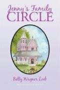 Jenny's Family Circle - Loeb, Betty Wagner