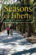 Seasons of Liberty - Smiley, Gary