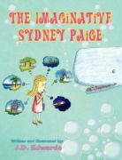 The Imaginative Sydney Paige - J. D. Edwards