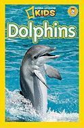 Dolphins - Stewart, Melissa