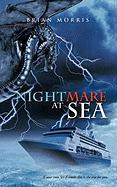 Nightmare at Sea - Morris, Brian