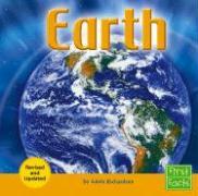 Earth - Richardson, Adele