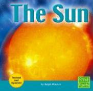 The Sun - Winrich, Ralph