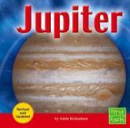 Jupiter - Richardson, Adele