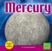 Mercury - Richardson, Adele
