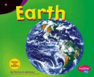 Earth - Adamson, Thomas K.