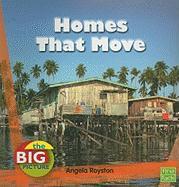 Homes That Move - Royston, Angela