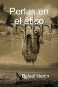 Perlas En El Tico - Martn, Rafael