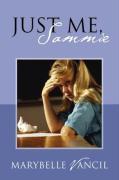 Just Me, Sammie - Vancil, Marybelle