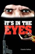 It's in the Eyes - Toftoy, Charles