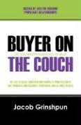 Buyer on the Couch: Do You Need to Be a Psychologist to Sell? - Grinshpun, Jacob