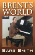 Brent's World - Smith, Barb