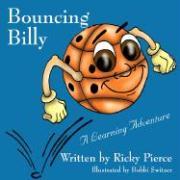 Bouncing Billy - Pierce, Ricky