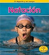 Natacion = Swimming - Guillain, Charlotte