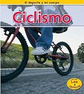 Ciclismo = Cycling - Guillain, Charlotte