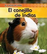 El Conejillo de Indias = Guinea Pig - Royston, Angela