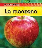 La Manzana = Apple - Royston, Angela