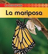 La Mariposa (Butterfly) - Royston, Angela