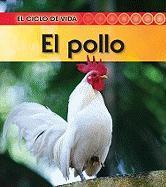 El Pollo (Chicken) - Royston, Angela