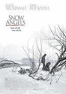Snow Angels - O'Nan, Stewart