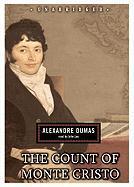 The Count of Monte Cristo, Part 1 - Dumas, Alexandre