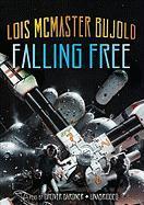Falling Free - Bujold, Lois McMaster