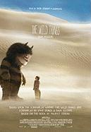 The Wild Things - Eggers, Dave