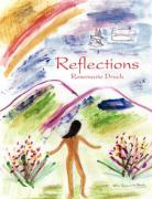 Reflections - Druch, Rosemarie
