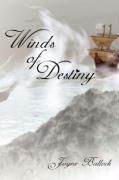 Winds of Destiny - Bullock, Jayne