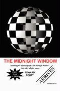 The Midnight Window - Scott, Edward