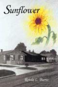 Sunflower - Burns, Ronda L.