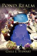 Pond Realm - Stewart, Gaile E.