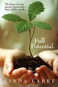 Full Potential - Fabre, Linda