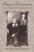 Nancy and Joe Plus Seventeen - Baldree Forlines, Mary Ellen