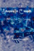 Shapes in Clouds: A Poetry Book for Children - Stimmel, Kinbria
