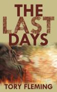 The Last Days - Fleming, Tory